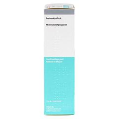 Magnesium-Sandoz 121,5mg 40 Stück - Linke Seite