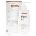 EXCIPIAL Kids Shampoo 200 Milliliter