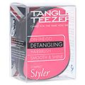 TANGLE Teezer Compact Styler Haarbürste pink 1 Stück