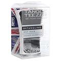 TANGLE Teezer Aqua Splash Haarbürste schwarz 1 Stück