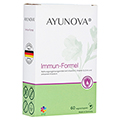 AYUNOVA Immun-Formel Kapseln 60 Stück
