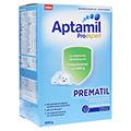 APTAMIL Proexpert Prematil Pulver 600 Gramm