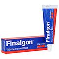 Finalgon Wärmecreme DUO 50 Gramm N2