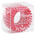 INVISIBOBBLE Haargummi power pinking of you 3 Stück