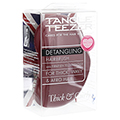 TANGLE Teezer Thick & Curly Haarbürste 1 Stück