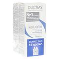 DUCRAY KELUAL DS Anti Schuppen Shampoo Vorteilsp. 2x100 Milliliter