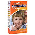 Multi-Sanostol 300 Gramm
