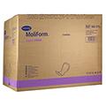 MOLIFORM Comfort super 4x30 Stück