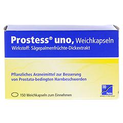 Prostess Uno 150 Stück