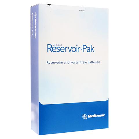 MINIMED Veo Reservoir-Pak 1,8 ml AAA-Batterien 2x10 Stück