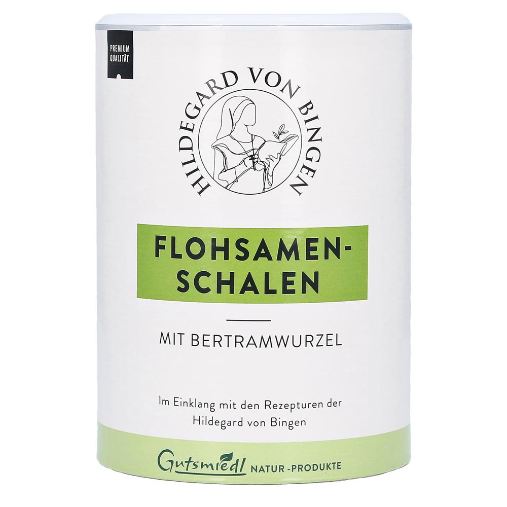 flohsamenschalen-mit-bertramwurzel-gemahlen-250-gramm