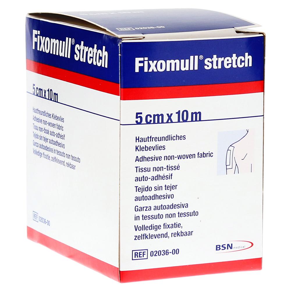 fixomull-stretch-5-cmx10-m-1-stuck