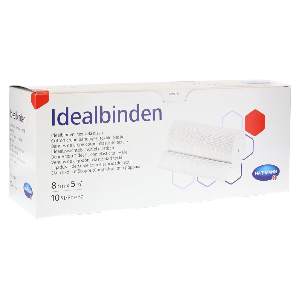idealbinde-hartmann-8-cmx5-m-10-stuck