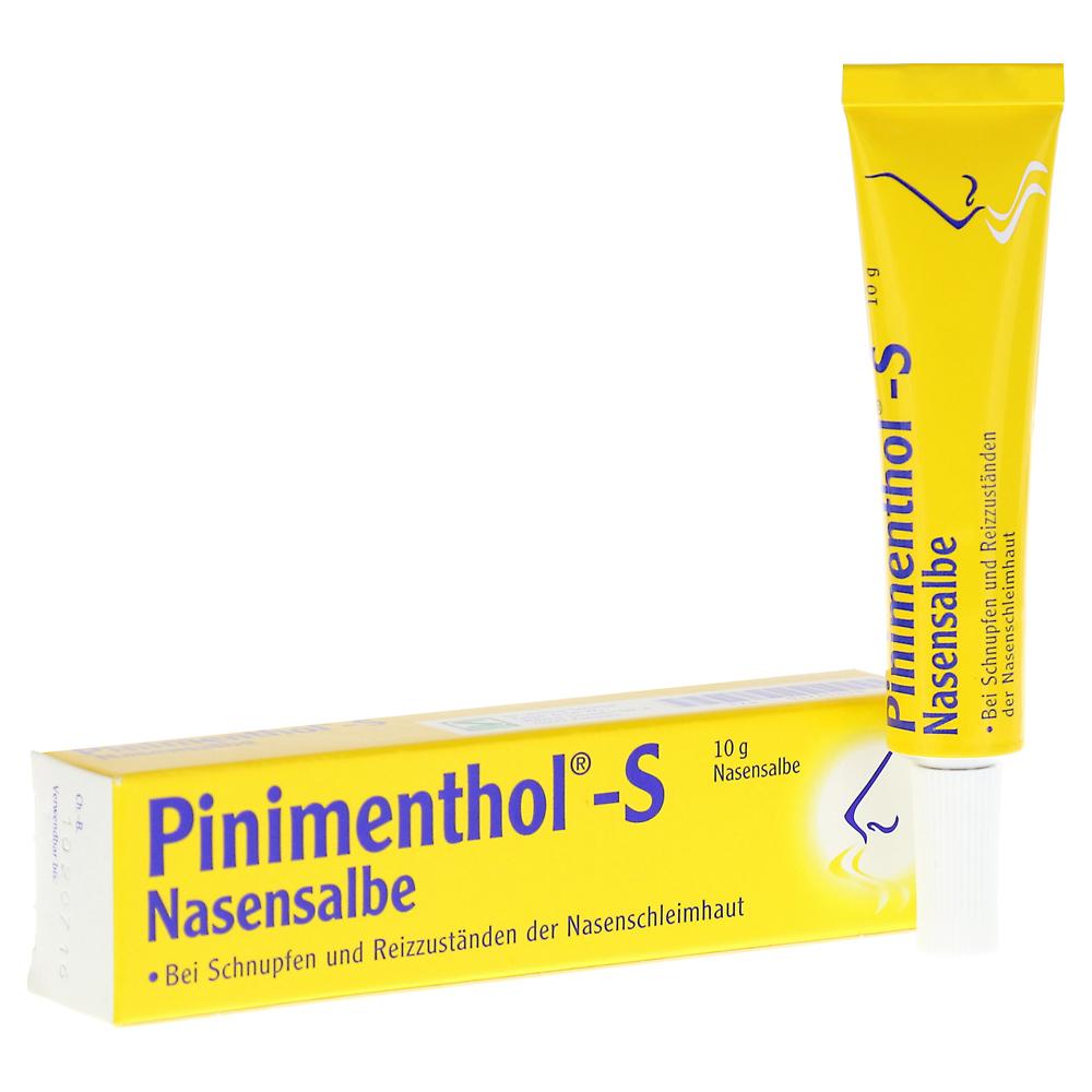 pinimenthol-s-nasensalbe-10-gramm