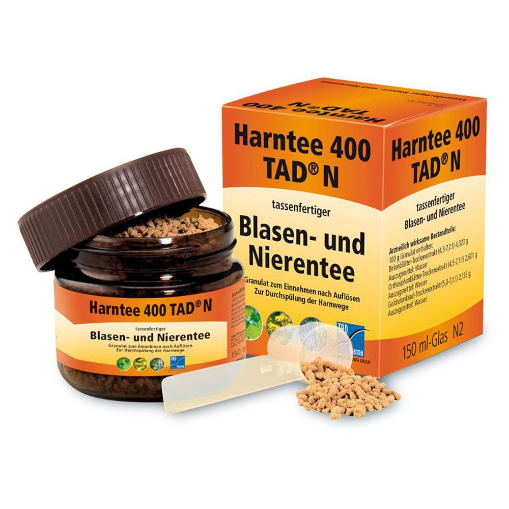 harntee-400-tad-n-granulat-150-milliliter