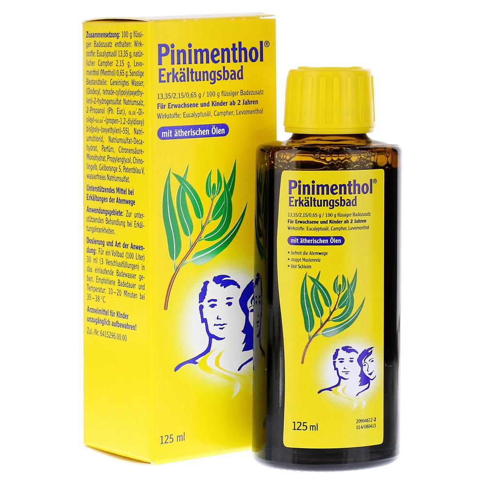 pinimenthol-erkaltungsbad-bad-125-milliliter