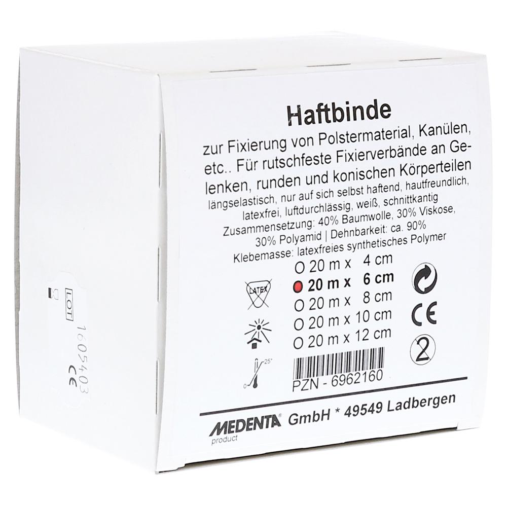 haftbinde-elastisch-6-cmx20-m-1-stuck