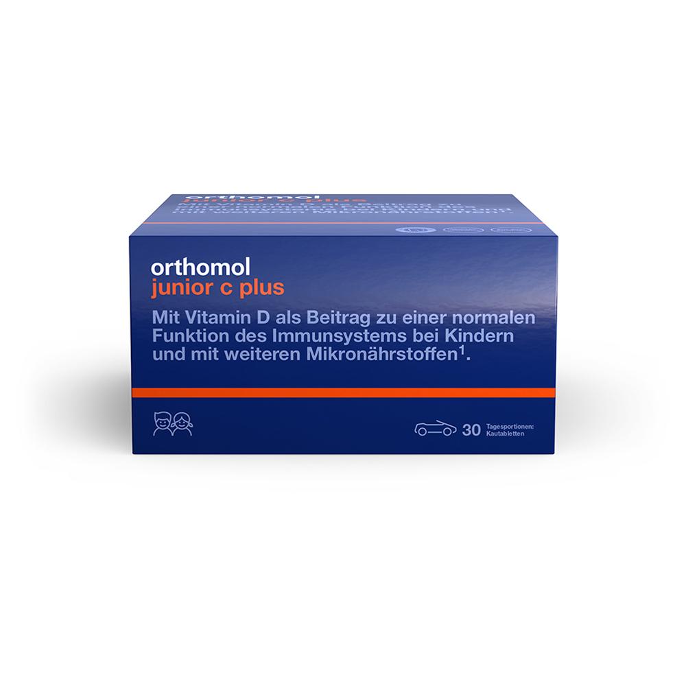 orthomol-junior-c-plus-waldfrucht-30-stuck