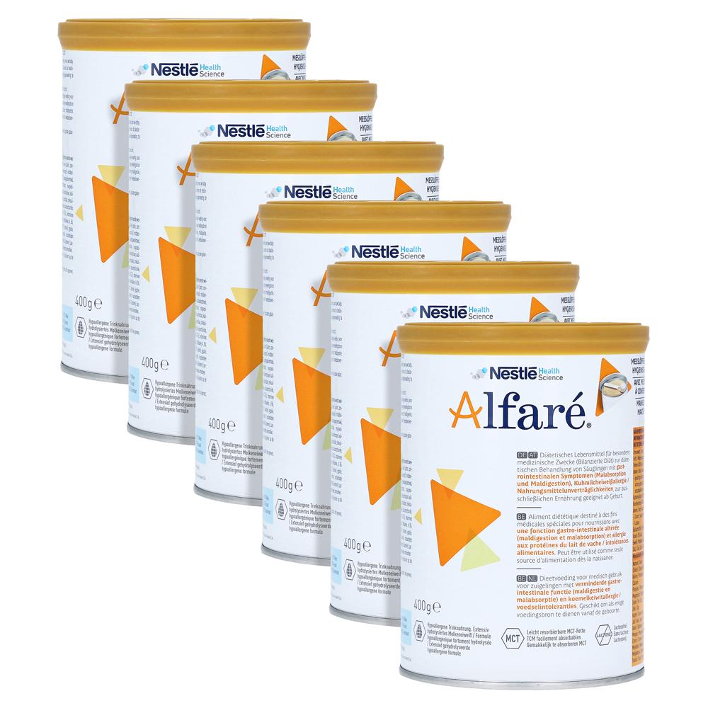 alfare-pulver-6x400-gramm