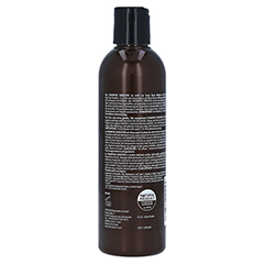 SHAMPOO SENSITIVE Lila Loves it vet. 250 Milliliter - Linke Seite