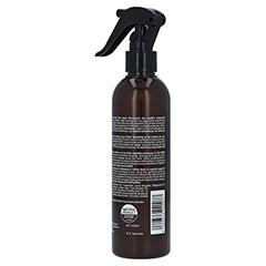 ANTI TANGLING & shine Spray Lila Loves it vet. 250 Milliliter - Rechte Seite