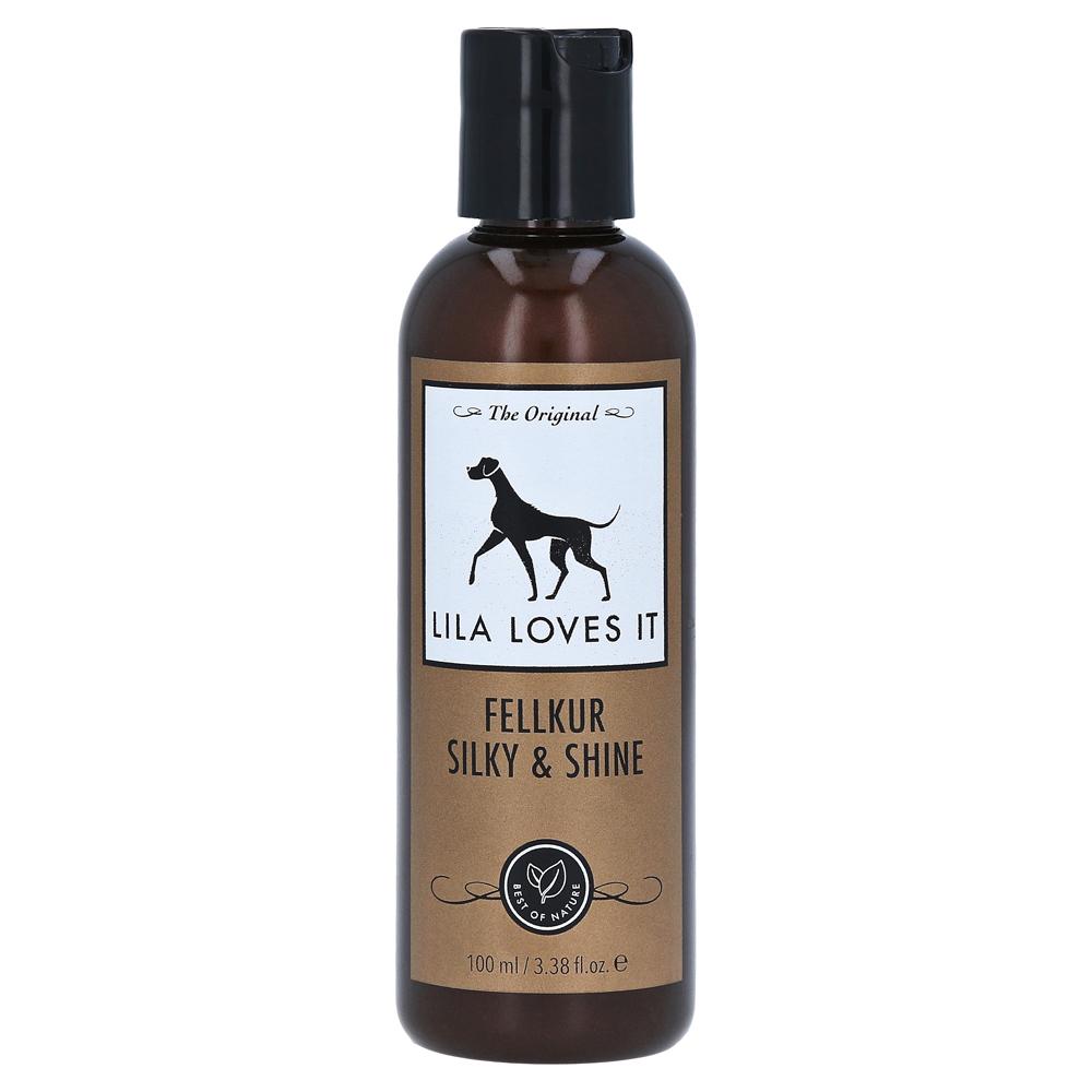 intensive-fellkur-silky-shine-lila-loves-it-vet-100-milliliter