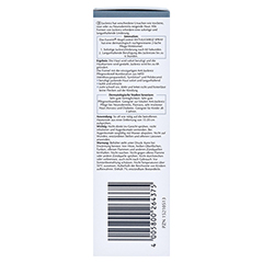 EUCERIN AtopiControl Anti-Juckreiz Spray 50 Milliliter - Linke Seite