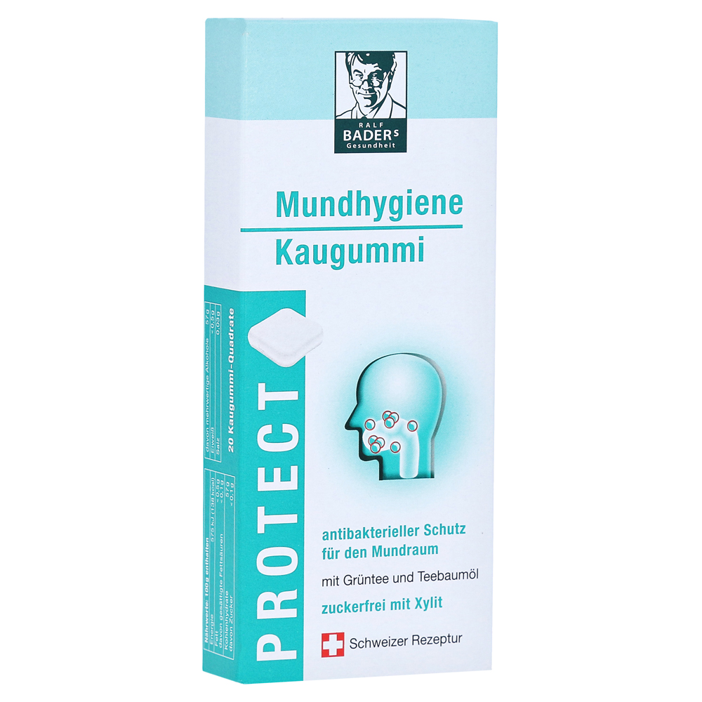 baders-protect-gum-mundhygiene-20-stuck