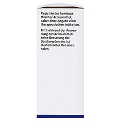 CACTUS/CRATAEGUS comp.Mischung 50 Milliliter N1 - Linke Seite