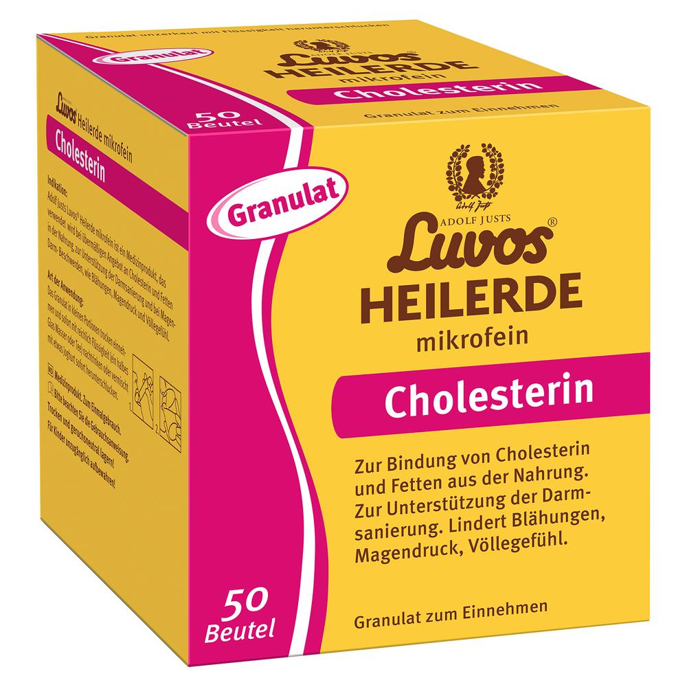 luvos-heilerde-mikrofein-granulat-beutel-50-stuck