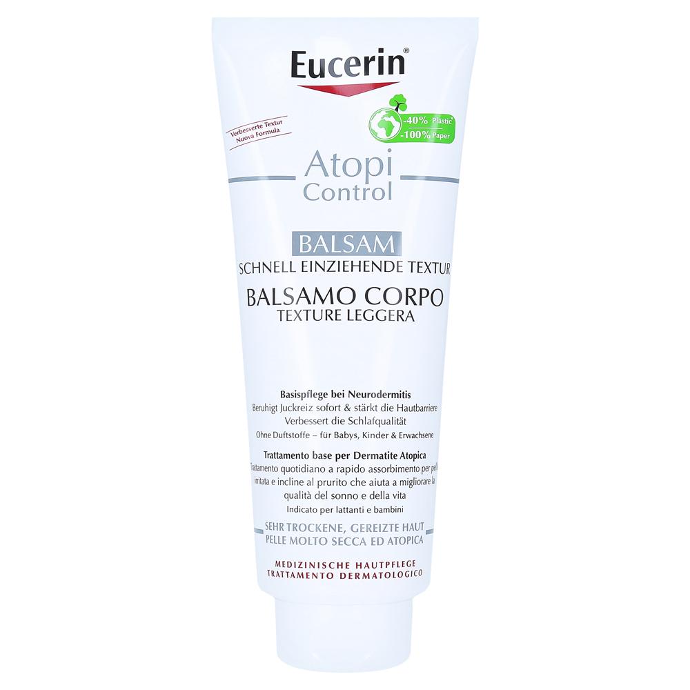 eucerin-atopicontrol-balsam-400-milliliter