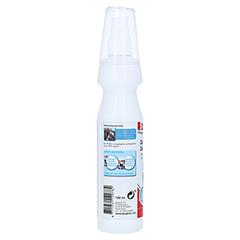 BEAPHAR Zahnpflege Zerstäuber Spray f.Hunde/Katzen 150 Milliliter - Rechte Seite
