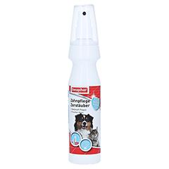 BEAPHAR Zahnpflege Zerstäuber Spray f.Hunde/Katzen 150 Milliliter