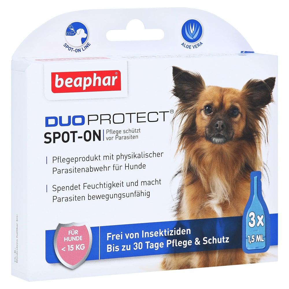 beaphar-duoprotect-tropfen-f-hunde-unter-15-kg-4-5-milliliter