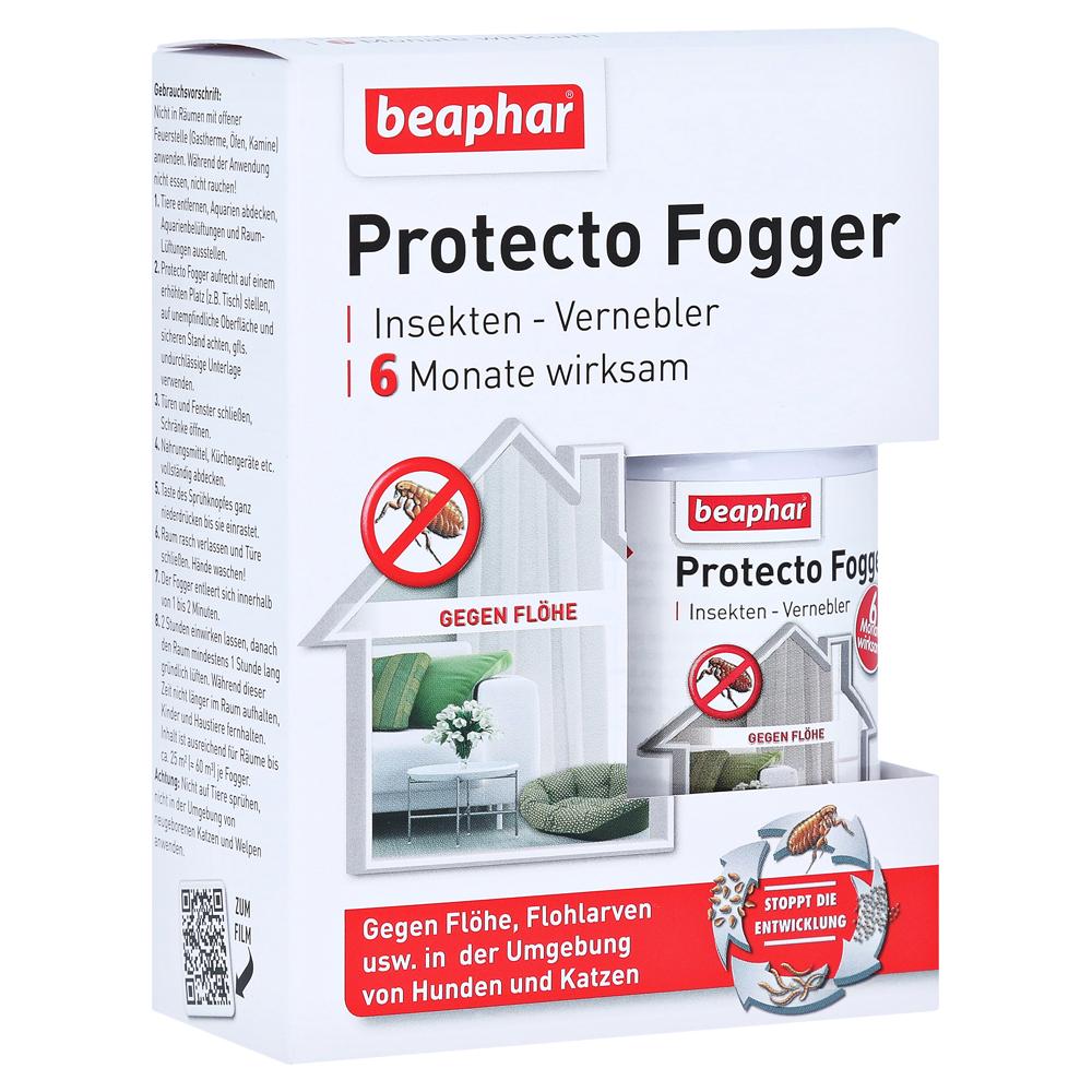 beaphar-protecto-insekten-vernebler-spray-2x75-milliliter
