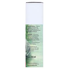 BEAPHAR Anti-Pilz Spray f.Kleinnager/Zierkaninchen 50 Milliliter - Rechte Seite