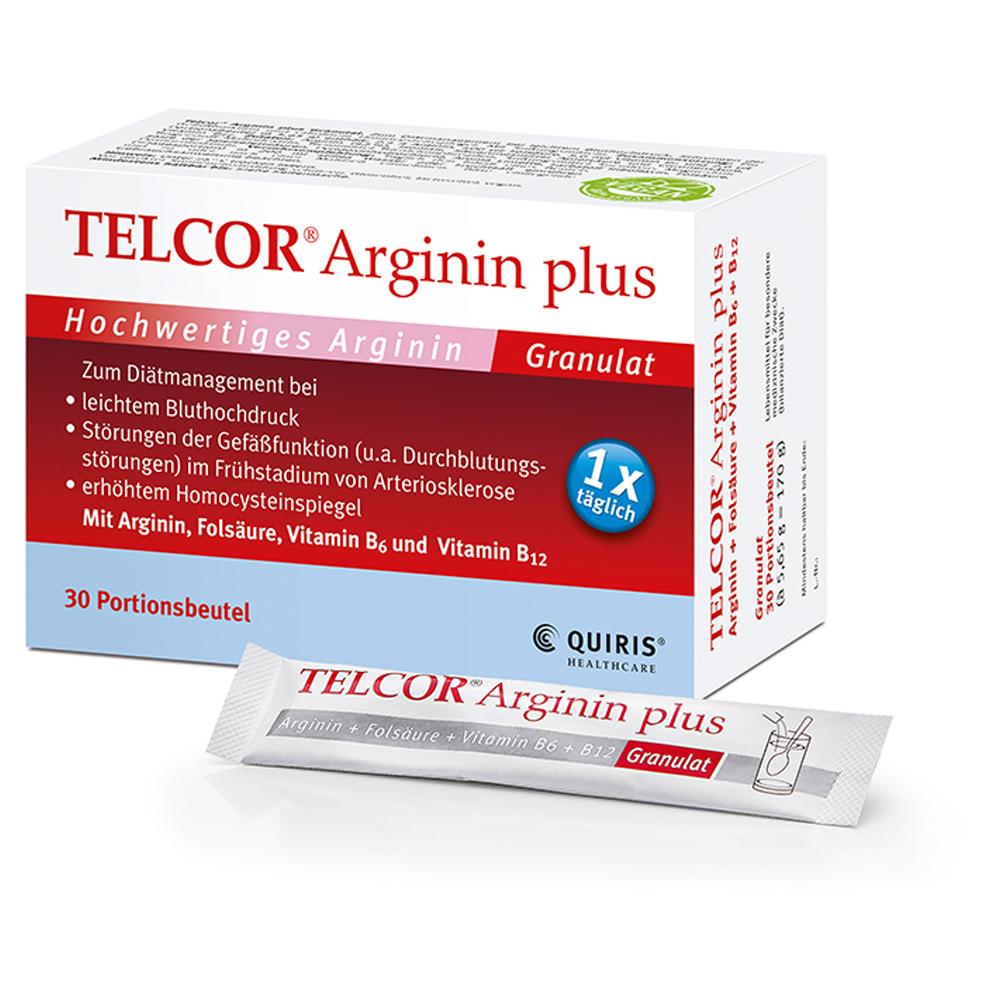 telcor-arginin-plus-30-stuck