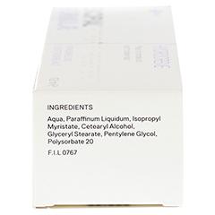 EXCIPIAL Hydrocreme 100 Milliliter - Linke Seite