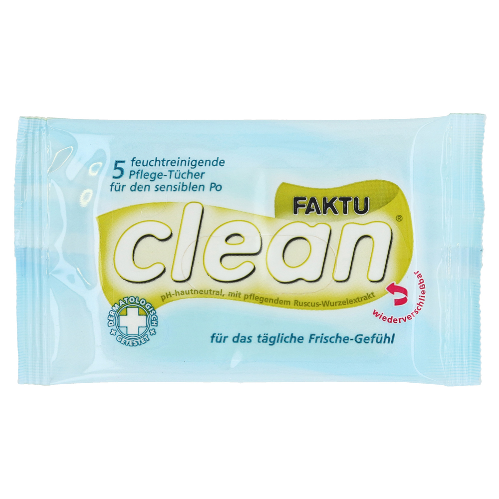 faktuclean-tucher-5-stuck
