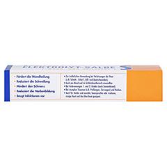 Elektrolyt-salbe S 100 Gramm - Unterseite