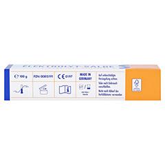 Elektrolyt-salbe S 100 Gramm - Oberseite