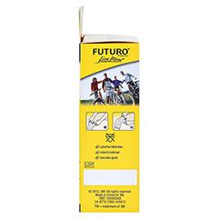 FUTURO Comfort KnieBand XL 1 Stück - Linke Seite