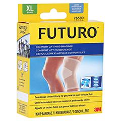 FUTURO Comfort KnieBand XL 1 Stück