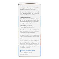 BiomoPedicul 0,5% 50 Milliliter N1 - Rechte Seite