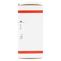AMMI VISNAGA D 2 Tabletten 200 Stück N2 - Rechte Seite