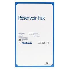 MINIMED Veo Reservoir-Pak 1,8 ml AAA-Batterien 2x10 Stück - Rückseite