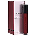 AHAVA Apple Of Sodom Deep Wrinkle Filler 15 Milliliter