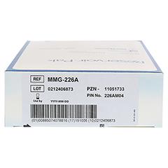 MINIMED Veo Reservoir-Pak 1,8 ml AAA-Batterien 2x10 Stück - Oberseite