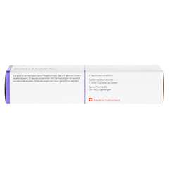 EXCIPIAL Hydrocreme 100 Milliliter - Oberseite