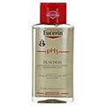 Eucerin pH5 Hautschutz Duschgel 200 Milliliter
